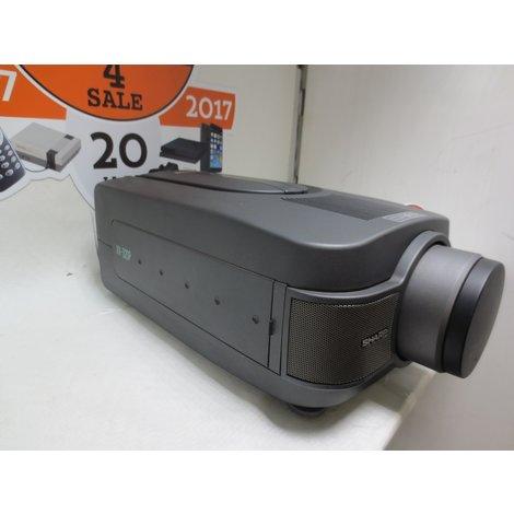 Sharpvision XV-320P Beamer