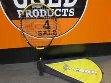 Dunlop 200G Tennisracket