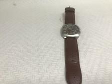 Diesel DZ1222 Horloge