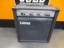 Laney Versterker , 300 watt