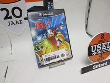 Disney Chi e PK? | gamecube