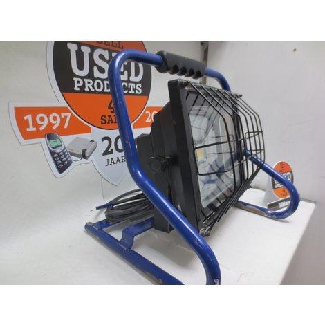 SMD-LED Straler 50 Watt