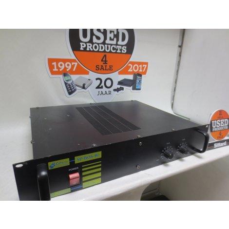 Sphynx SP-BOS-90 versterker