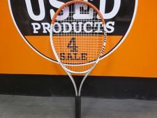 Pro Tour 2510 Tennisracket