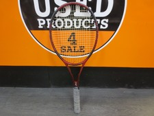 Browning BT500 Tour Tennisracket
