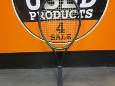 Pro Kennex Tribute Tennisracket