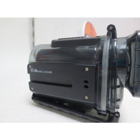 Midland XTC400 Actioncam