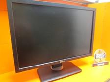 Dell E2210f Monitor scherm met DVi / VGA