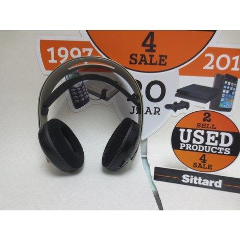 AKG K311 IR wireless headphone