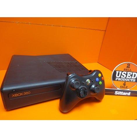 Xbox 360 console 250GB , met doos