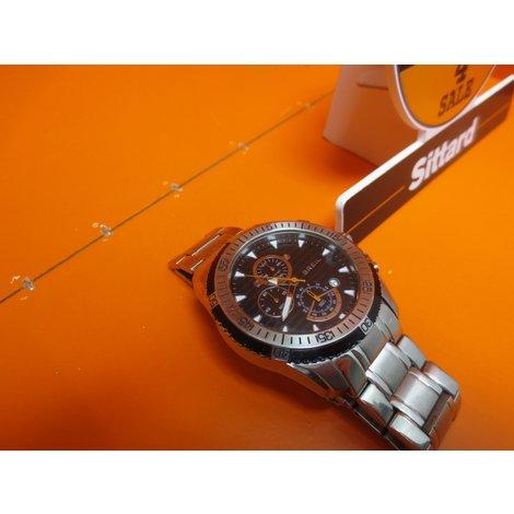 Breil TW1431 Horloge , in een nette staat , nieuwprijs € 215,-