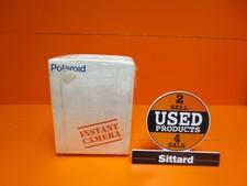 Polaroid Spirit 600 CL Camera