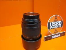 Tamron AF 70-300mm f4-5.6 di ld lens | NIKON | nwpr 139,99 euro