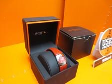 Breil Milano horloge - (Elders voor € 159,99)