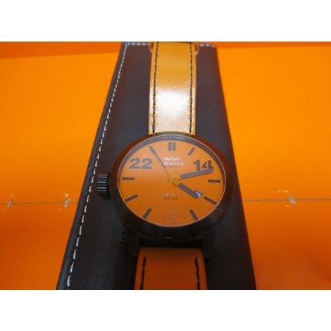 Haemmer HQ-15 herenhorloge