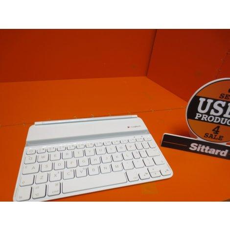 Logitech Ultrathin Keyboard mini nieuw!