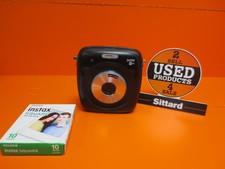 Fujifilms Instax SQ10 Nwpr €. 239,99