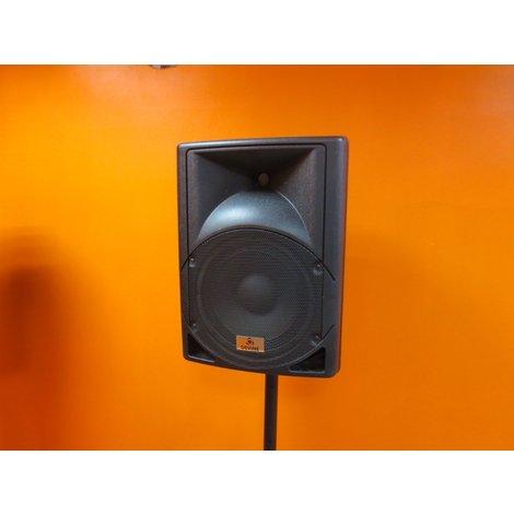 Devine Artis 10 Passieve luidsprekers per paar | nwpr €. 119.99 Per st