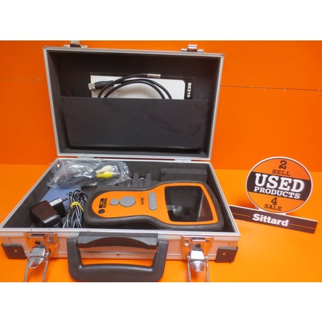 Bahco BE210 videoscope| Nwpr €. 1499,99