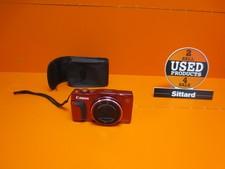 Canon SX700-HS| Nwpr €. 139,99