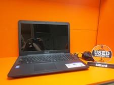Asus F554LA