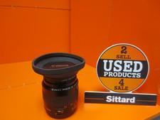 canon zoom lens ef 35-80mm 1 4-5.6 II