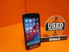 Apple iPhone 7 128GB , Zwart