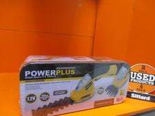 powerplus powxg2032 - Nieuw!