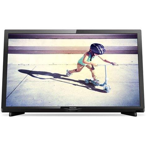 PHILIPS 22pfs4232/12 TV , nieuwprijs € 199.99