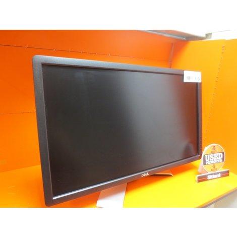 DELL P2213f  22 inch professionele monitor
