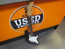 C.Giant Elektrische gitaar