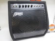 Bogey DL-30B basgitaar versterker 30 Watt | nette staat | nieuwprijs € 129,99