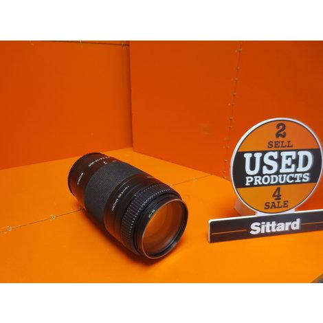 Sony SAL 75-300mm f/4.5-5.6 CS Lens