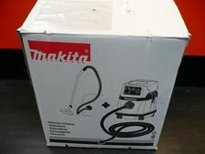 Makita Stofzuiger VC1310LX1 Met doos , zo goed als nieuw