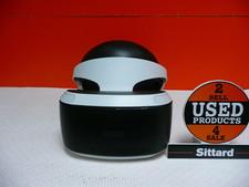 SONY Playstation 4 VR Bril , compleet met doos