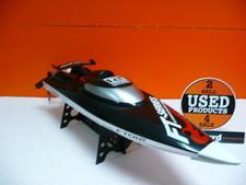 Feilun FT012 Racing Boat , met controller