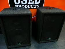 Solton EC 12/2 speakerset