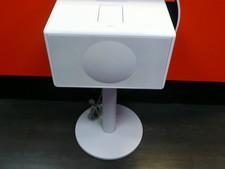 Geneva Sound System Model L , Speaker in een nette staat