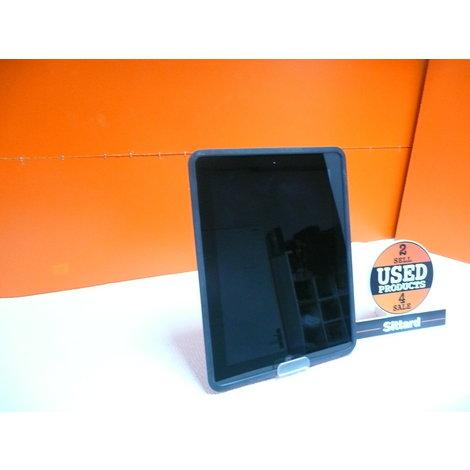 Apple iPad 2 32GB Wifi + 3G + Beoplay A3 Speakerdock