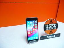 Apple Iphone 6S 128 GB - SpaceGray