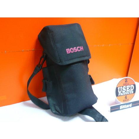Bosch D-tect 100 Wallscanner , in een nette staat