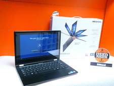 MEDION Akoya E3216  13,3 Laptop