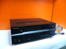 Pioneer VSX-417 Versterker , in een nette staat , Elders voor € 249,99