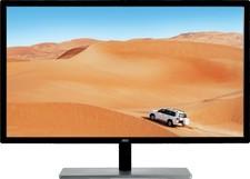 AOC  Q3279VWFD8 WQHD Monitor , nieuwprijs € 199,99