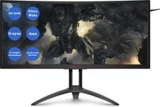 AOC  AG352UCG6 monitor | REFURBISHED | nwpr. € 749,99