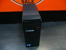 Lenovo 90BX Desktop , Intel Pentium 4 x 2,4 GHz
