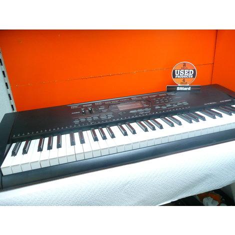 Casio CTK-3000 Keyboard , Elders voor € 199,99