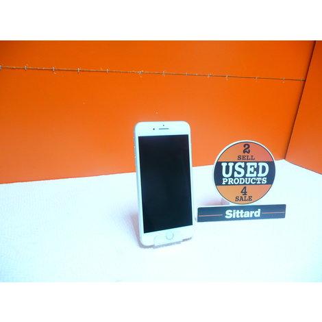 Apple iPhone 8 Plus | 64GB , in een nette staat . nieuwprijs € 540,-
