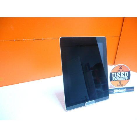 Apple iPad 3 | Nwpr €. 149,99