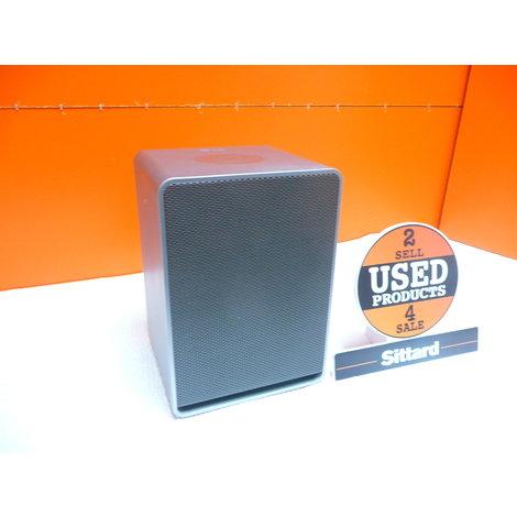 LG Music Flow H3 wireless speaker , nieuwprijs €159,99